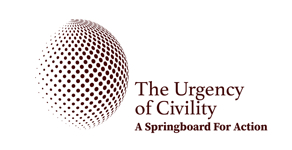 The Urgency of Civility